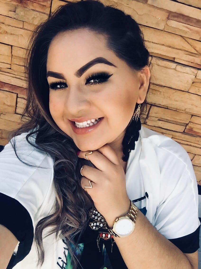 Andrea Guerrero